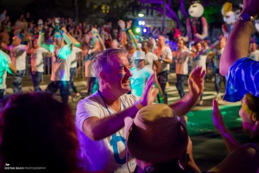 distanbach-Sydney Mardi Gras 2014-11