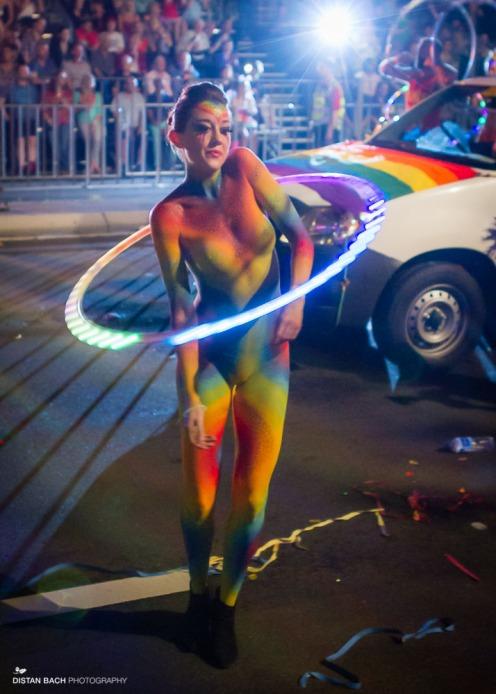 distanbach-Sydney Mardi Gras 2014-15
