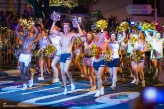 distanbach-Sydney Mardi Gras 2014-19