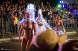 Sydney Mardi Gras2014