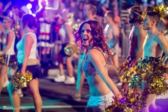 distanbach-Sydney Mardi Gras 2014-21