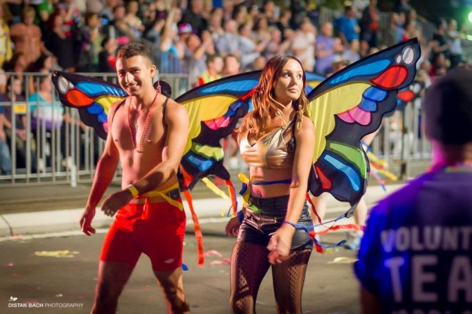 distanbach-Sydney Mardi Gras 2014-22
