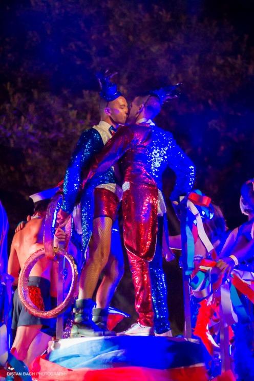 distanbach-Sydney Mardi Gras 2014-24