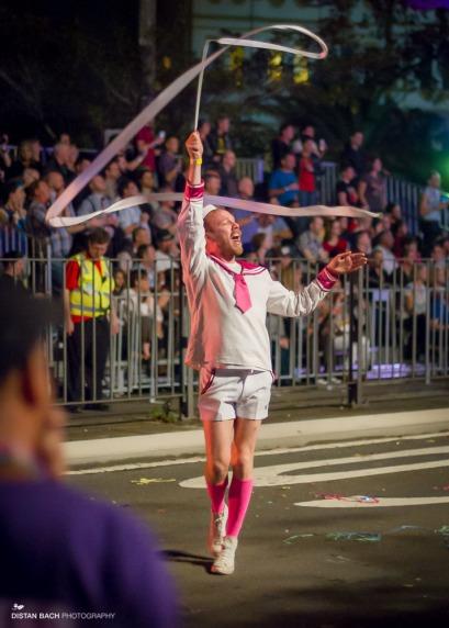 distanbach-Sydney Mardi Gras 2014-29