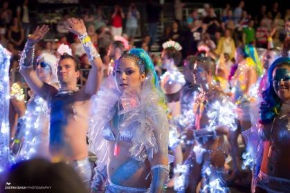 distanbach-Sydney Mardi Gras 2014-3