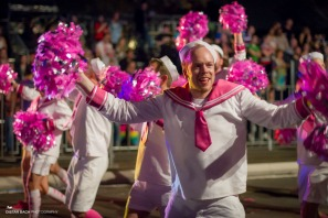 distanbach-Sydney Mardi Gras 2014-30