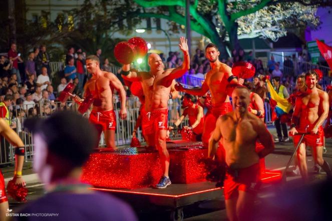distanbach-Sydney Mardi Gras 2014-33