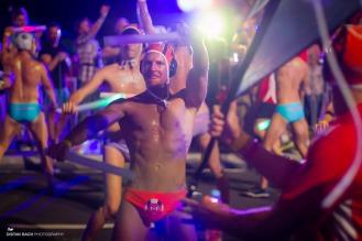 distanbach-Sydney Mardi Gras 2014-35