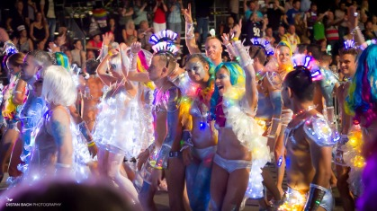 distanbach-Sydney Mardi Gras 2014-4