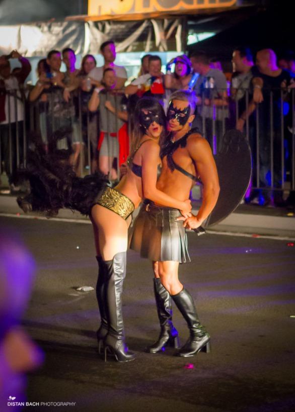 distanbach-Sydney Mardi Gras 2014-8