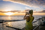 Planning a sunrise photo shoot at the beach – 3 things to do before yougo