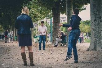 distanbach-Eiffel Tower-Paris-3