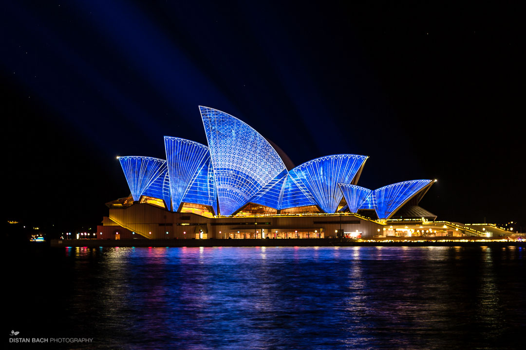 301 moved permanently for Sydney opera housse