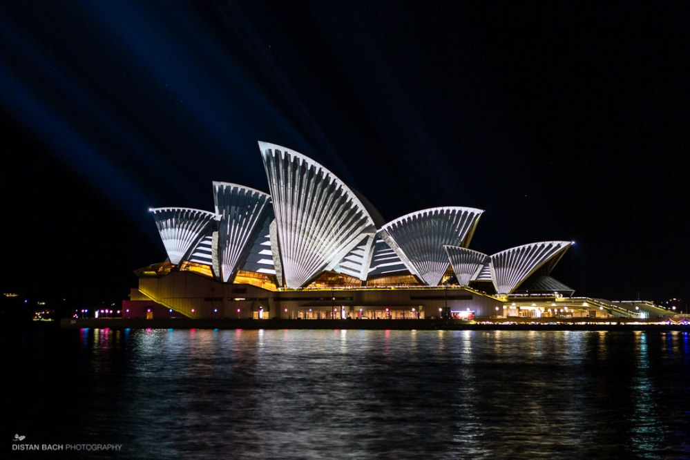 distanbach-Sydney Opera House-Vivid-10