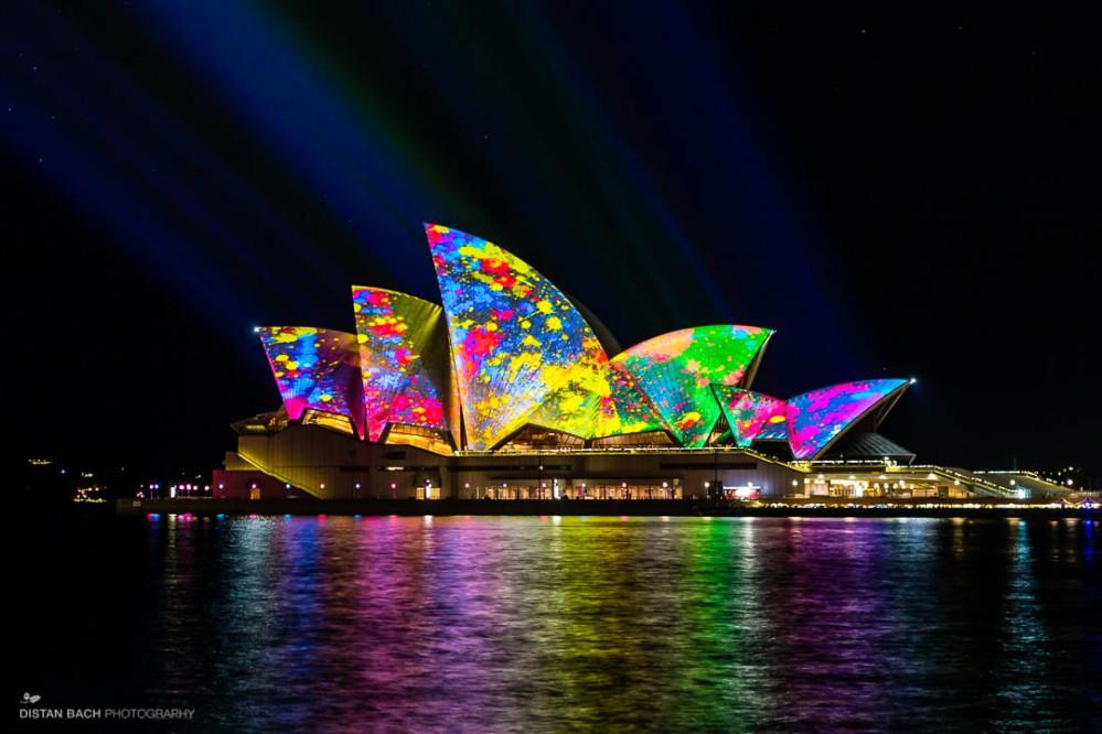 distanbach-Sydney Opera House-Vivid-5