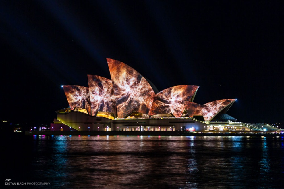 distanbach-Sydney Opera House-Vivid-8