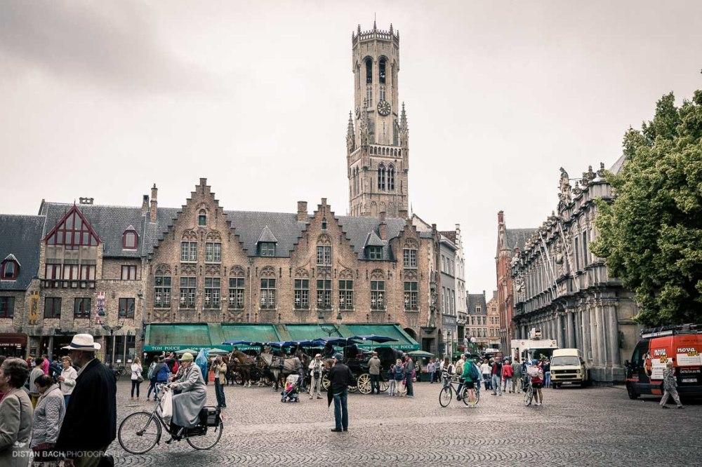 distanbach-Bruges-11