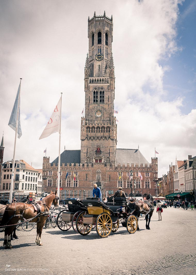 distanbach-Bruges-12