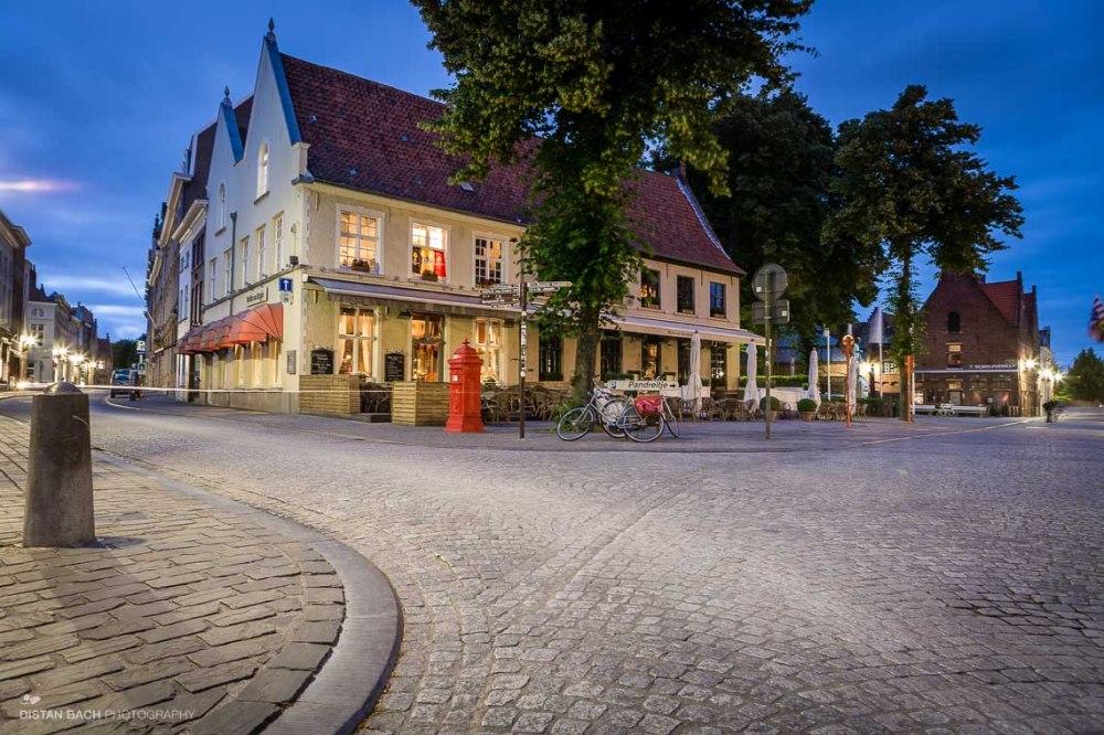 distanbach-Bruges-2
