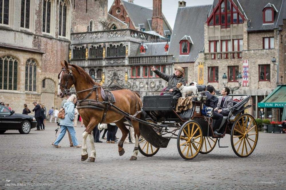 distanbach-Bruges-3