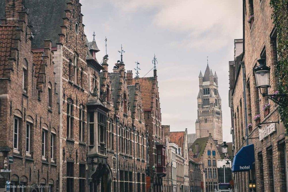 distanbach-Bruges-5