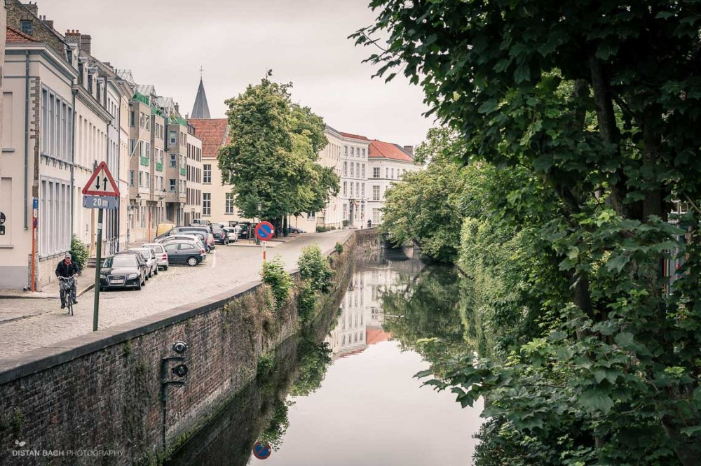 distanbach-Bruges-8