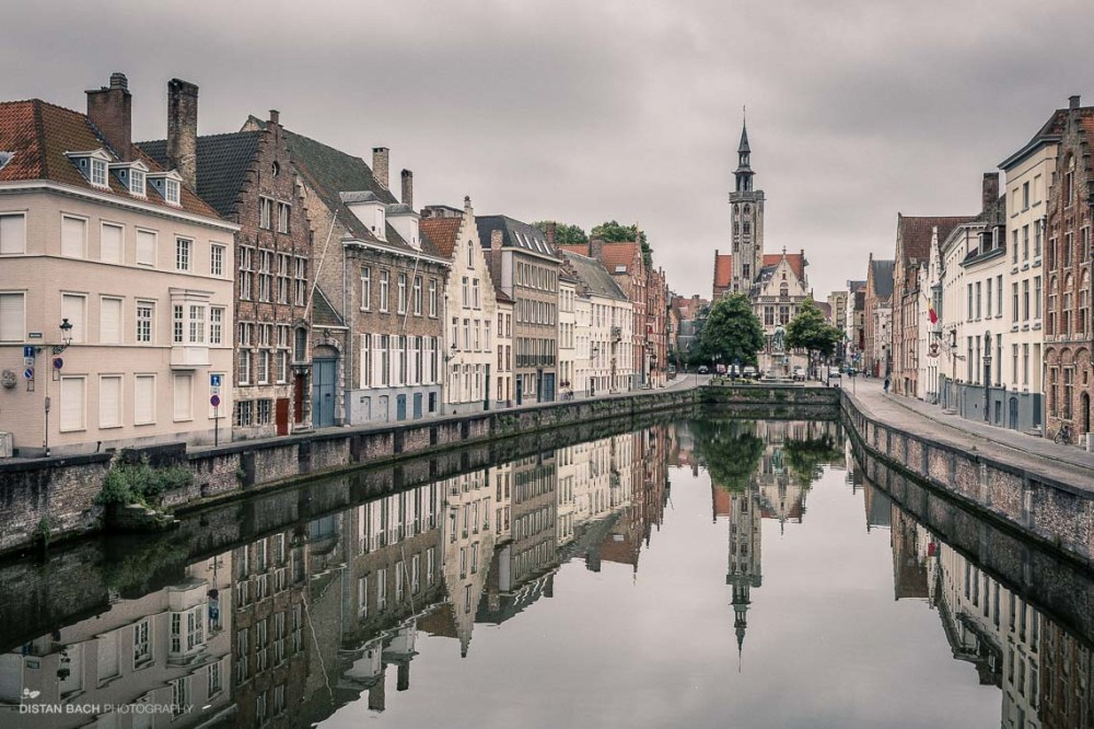 distanbach-Bruges-9