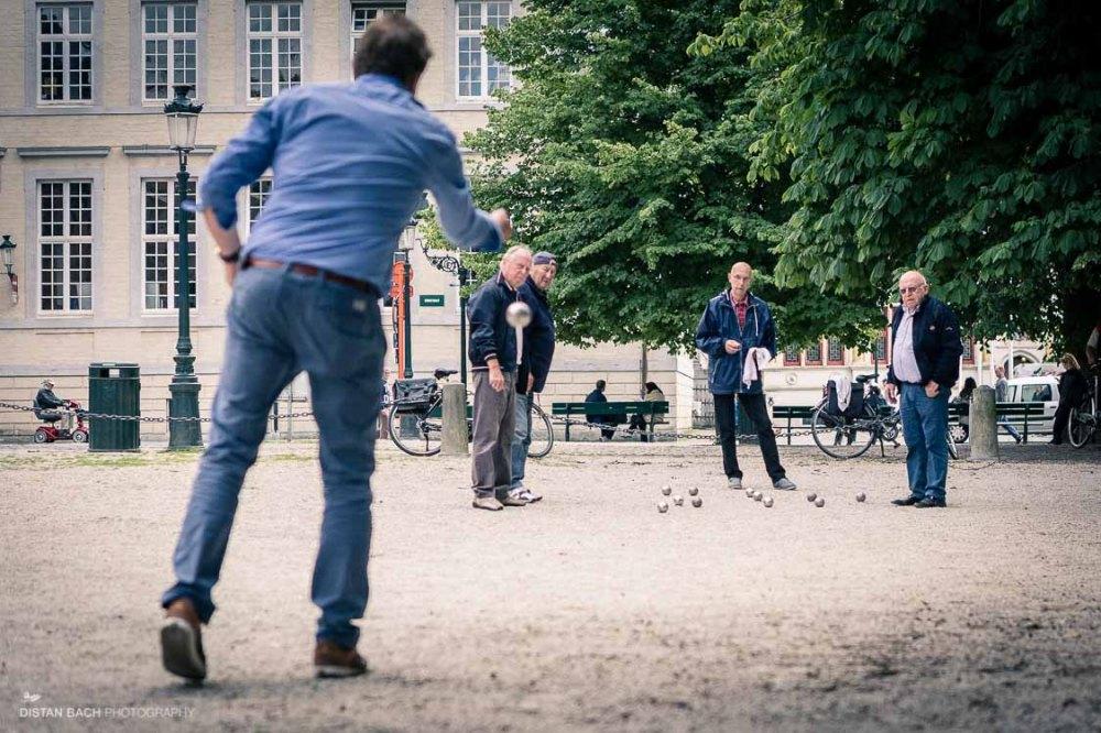 distanbach-Bruges people-8
