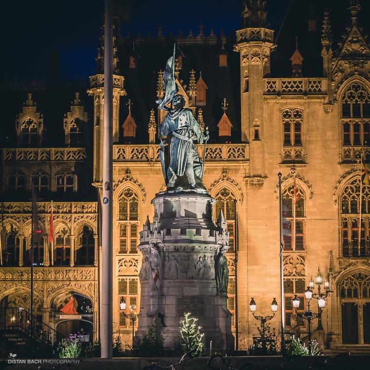 distanbach-Bruges street scenes-9