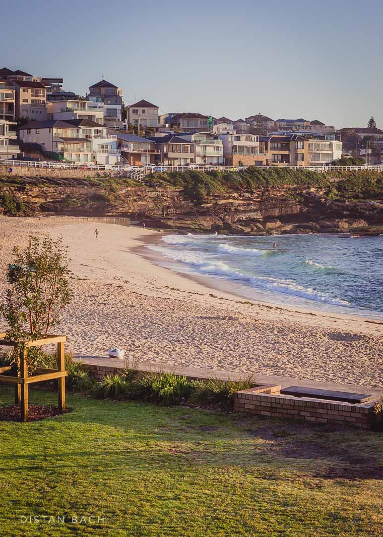 distanbach-Bronte beach sunrise-9