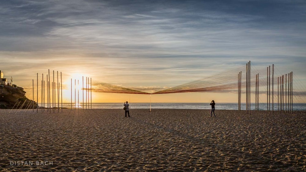 distanbach-Sculptures by the sea-1