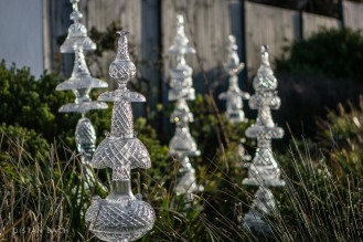 distanbach-Sculptures by the sea-12