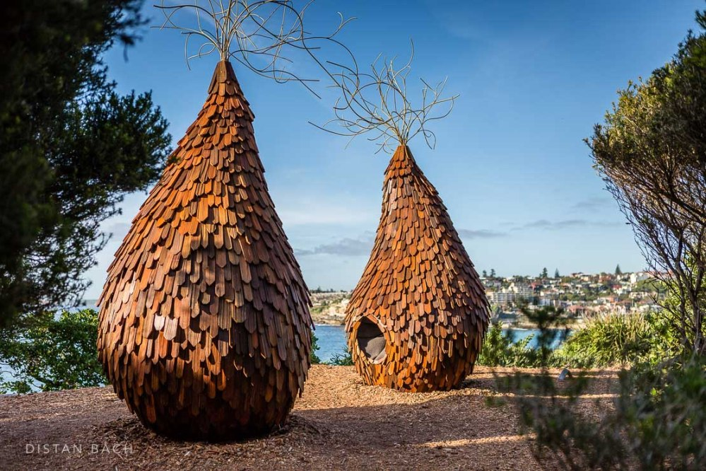 distanbach-Sculptures by the sea-27