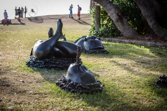 distanbach-Sculptures by the sea-30