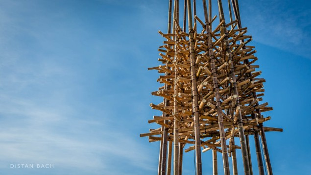 distanbach-Sculptures by the sea-33