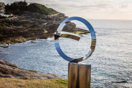 distanbach-Sculptures by the sea-5