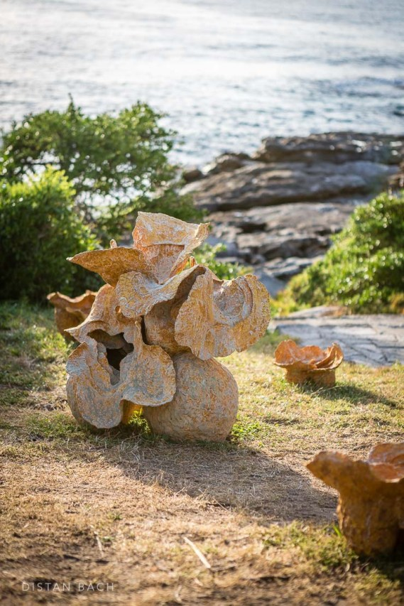 distanbach-Sculptures by the sea-7