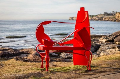 distanbach-Sculptures by the sea-8