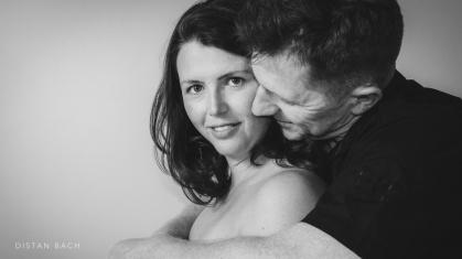 distanbach-Adam Eve + Olivier-9