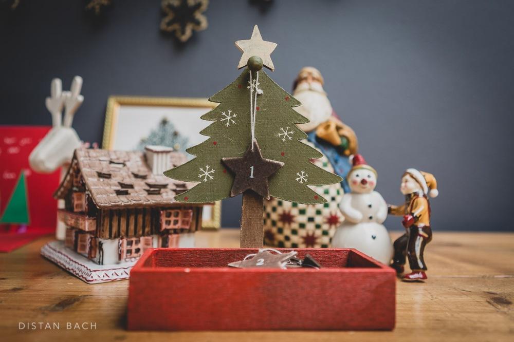 distanbach-Christmas-2