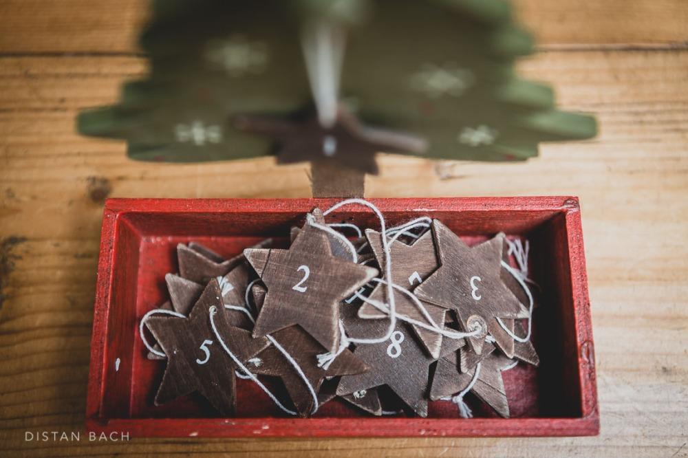 distanbach-Christmas-4