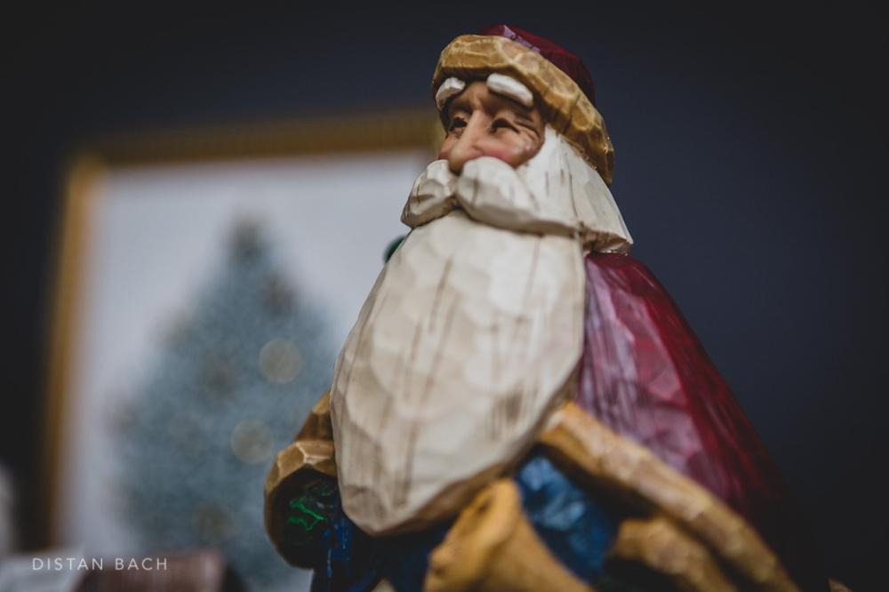 distanbach-Christmas-5