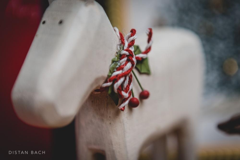 distanbach-Christmas-6
