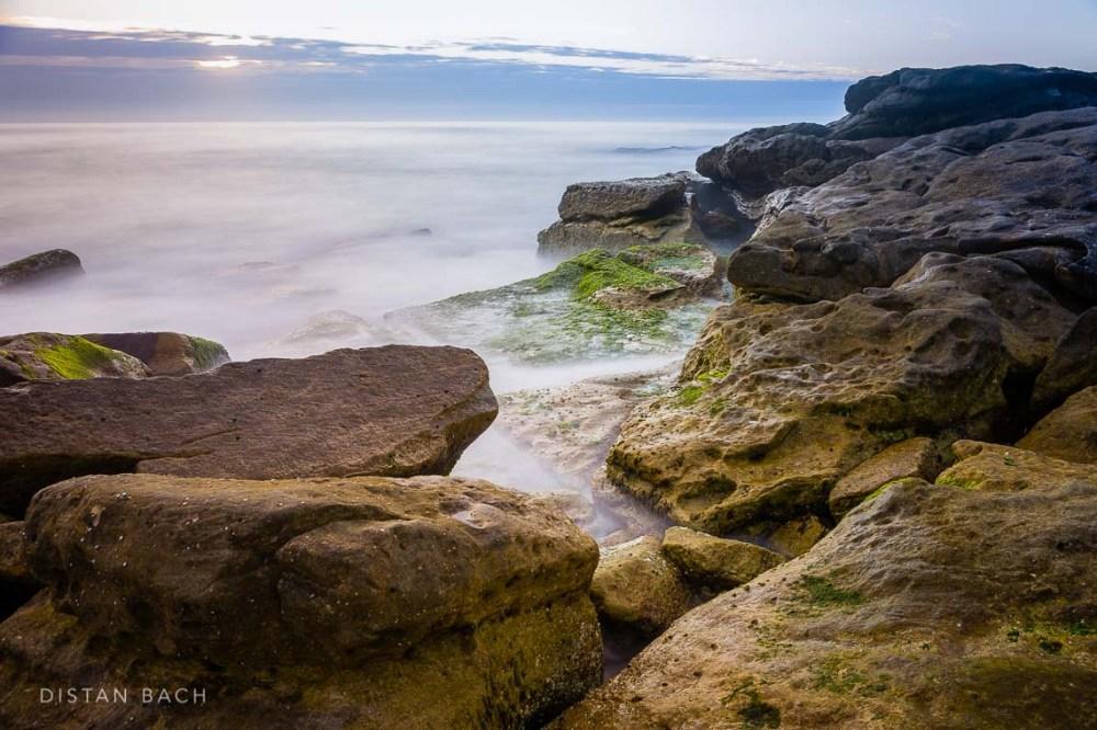 distanbach-Gaerloch Reserve sunrise-4