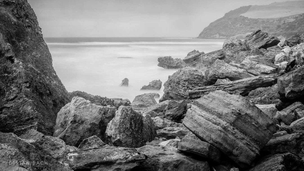distanbach-Cape Bridgewater-6