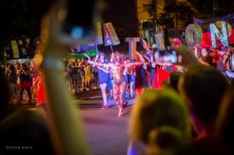 distanbach-Mardi Gras 2016-1