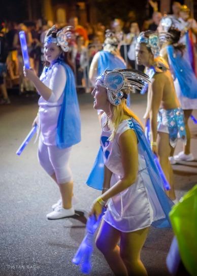 distanbach-Mardi Gras 2016-10