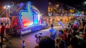 distanbach-Mardi Gras 2016-14