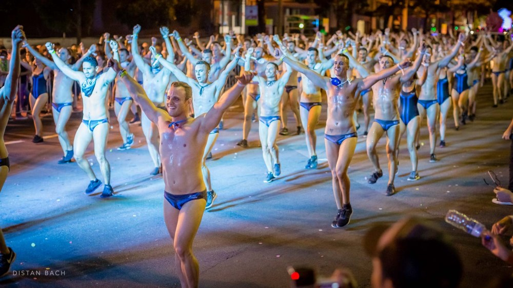 distanbach-Mardi Gras 2016-29