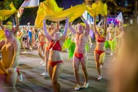 distanbach-Mardi Gras 2016-36